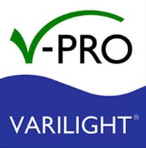 Programming a Varilight V-Pro Dimmer